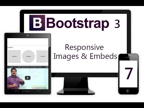 học bootstrap